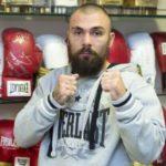 Scottish Boxer dies after Glasgow bout