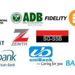 Banks unhappy with local dollar bond