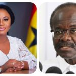 PPP Sues EC; Seeks Injunction On Balloting Of Candidates