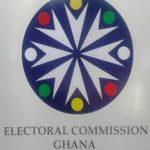 240 file nomination to contest polls in Ashanti