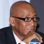 Emile Short doubts the Presidency influenced CHRAJ on Mahama Ford saga