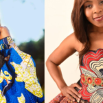 South Africa's FAFA Creations to launch brand in Ghana
