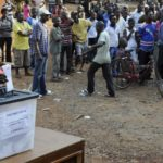 Polling stations will be accessible to visually impaired - EC