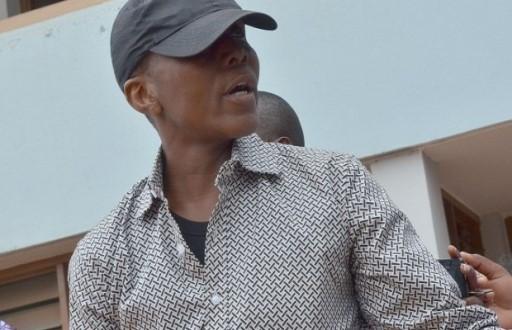 Court adjourns Afoko's trial to November 1