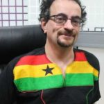 UK Cuts Aid To Ghana