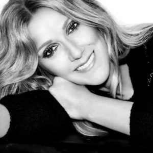 Video: Ghana celebrates Celine Dion at Alliance Francaise