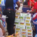 Sales of Kalyppo soar ahead of NPP manifesto launch [Photos]