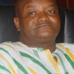 We'll be looking out for plagiarised ideas in NPP manifesto – APC