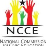 NCCE urges PWDs to exercise their Franchise