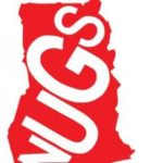 NUGS hold national delegates congress in Hohoe today
