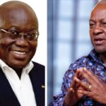 NDC punches holes in EIU predictions on 2020 election