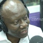 NPP launches 'Adopt-a-polling-station' fund-raising campaign