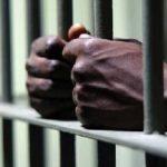 Klottey Korle aspirant finds in prisoners ready labour source for Ghana