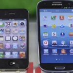US Top Court to Hear Apple-Samsung Feud Over iPhone Designs
