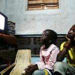 TV licence law to be amended