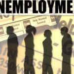 Banks with high youth employment rates to get tax rebates