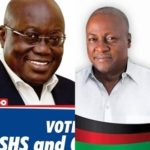 Biz of Elections: Politicians dish out thousands to erect billboards
