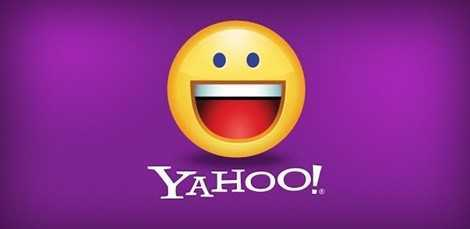 Yahoo At Logger Heads With 'US Govt Agency, For Secretly Scanning Workers' Emails