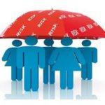 Help grow insurance industry - Abrafi Duku