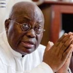 AfricaWatch vows to expose Nana Addo in response to NPP's insults