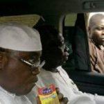 Why set up Komenda Factory if sugar was not good – Akufo-Addo