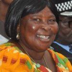 NPP are agents of Satan in Ghana - Akua Donkor