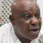 Not even Rawlings' gov't can match Mahama's achievements - Bature