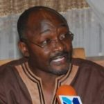 Supreme Court orders Woyome to report