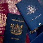 I'm not a dual citizen – MP aspirant
