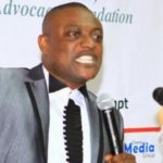 EC behaving like a teacher happy to see his students fail – Ampaw