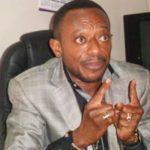 God didn't name Akufo-Addo's 'assassins' - Rev. Owusu Bempah