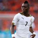 Ghana star Christian Atsu feels he can strike fear into defences with the help of Benitez
