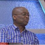 Akufo-Addo will not attend IEA debate – Kweku Baako
