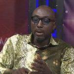 Akufo-Addo's poor performance makes him run away from debate - Amaliba
