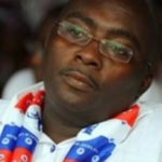 """Bawumia is a """"product of thievery"""" - Allotey Jacobs"""