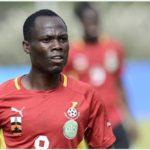 Emmnauel Agyemang Badu's coach at Udinese Giuseppe Iachini sacked