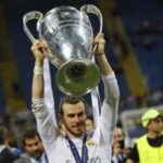 Real Madrid star Bale set to sign contract extension