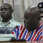NPP sympathzes with disqualified presidential aspirants