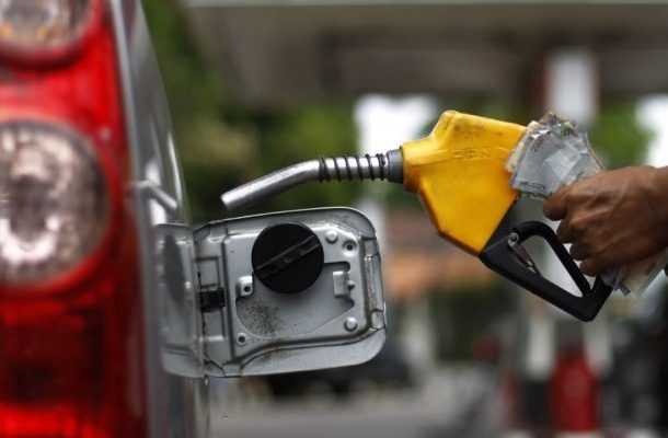 We'll supply best diesel – BDCs