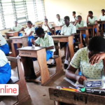 SHS placements: Difficulties in printing forms to be resolved