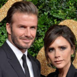 Victoria Beckham finally addresses rumours she's trying for baby No.5 at age 42
