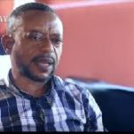 I don't envy 'Small boy' Obinim, I'm richer and more powerful - Owusu Bempah