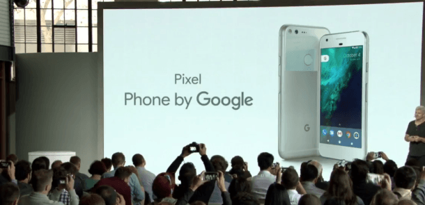 Verizon is ruining the one good thing about Google's Pixel