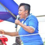 Mahama is my brother but he is wicked – Otiko Djaba