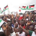 We're sailing smoothly despite members going independent – Volta NDC