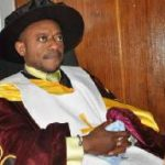 How can you investigate spiritual matter through physical means? - Rev. Bempah