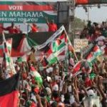 We'll capture 25 seats in Greater Accra – NDC