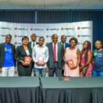 Capital Bank introduces 'Young Achievers Account'