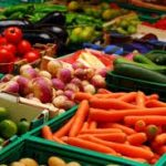 Ghana on course to eliminate hunger – Report