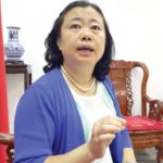 Ghanaians challenged to learn Chinese culture to boost economy